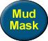 Dead Sea Warehouse Mud Mask