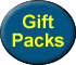 Dead Sea Warehouse Gift Packs
