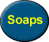 Dead Sea Warehouse Soaps