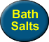 Dead Sea Warehouse Bath Salts