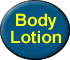 Dead Sea Warehouse Body Lotion